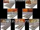 Увидеть foto Строительные материалы Формы для производства декоративного камня 40740785 в Владимире