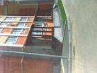 Смотреть фото  Предлагаю в аренду нежилое помещение под любой вид деятельности, 43303944 в Владимире