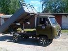 Просмотреть foto  Продам кузов в сборе на УАЗ 3303 67652877 в Боре