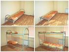 Новое изображение  Кровати металлические с доставкой на дом 68823799 в Владимире