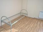 Свежее фотографию  Предлагаю вашему вниманию металлические кровати 68823821 в Феодосия