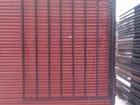 Просмотреть фото  Садовые металлические ворота и калитки 69362069 в Туапсе
