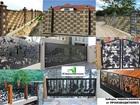 Скачать бесплатно фотографию  #Лазерные и #фрезерные станки от производителя любых размеров, Дешево 69607643 в Астрахани