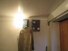Увидеть изображение Гаражи и стоянки Кирпичн, гараж в ГСК-20(Университетская) 69617624 в Владимире