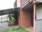 Свежее изображение Сады Дача в Оргтруде 5 соток, домик, (недорого) 69676852 в Владимире