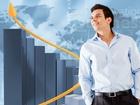 Просмотреть изображение Поиск партнеров по бизнесу Предлагаю : Партнёр в бизнес 69759487 в Владимире