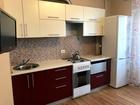 Сдаю уютную 1-комнатную квартиру 47,1 кв.м на 3 этаже 9 этаж