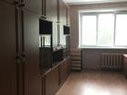 Сдается уютная однокомнатная квартира 38 м .кв,( комната 17,