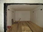 Смотреть фотографию Гаражи и стоянки Капит, кирпичн, гараж-33кв м в ГСК-4б 71643328 в Владимире