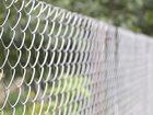 Скачать бесплатно изображение  Сетка рабица оцинкованная, ячейка 50*50 72110970 в Егорьевске