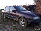 Opel Vectra 2.0МТ, 1991, 399000км