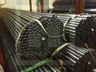 Новое изображение Строительные материалы Трубы круглые металлические 84247854 в Владимире