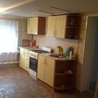 Продам дом со всеми удобствами в двух км от владимира