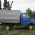 Продается Кузов Фермер 33023