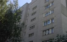 Сдаю двухкомнатную квартиру 68 кв, м, на ул, Кирова