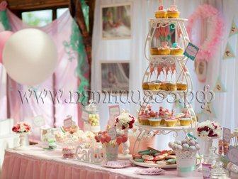 Смотреть фото  Организация детского праздника 32461063 в Владимире