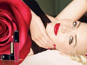 Смотреть фото Косметические услуги Сохранение красоты и молодости 33978632 в Владимире