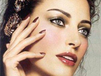 Скачать фотографию Косметические услуги Сохранение красоты и молодости 33978632 в Владимире
