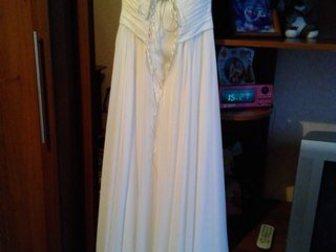 Свежее фотографию Свадебные платья свадебное/вечернее платье 34105130 в Владимире