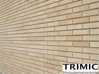 Увидеть фото  3D стеновые панели, 3D панно, 3D блоки от фабрики отделочных материалов TRIMIC 37215409 в Москве