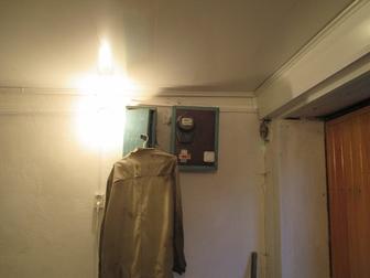 Свежее foto  Кирпчн, гараж в ГСК-20(Университетская), Подвал, В хорошем состоянии, Подъезд, 69617624 в Владимире