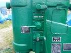 Смотреть изображение Прессы Продам молот ковочный Владивосток 25171136 в Владивостоке