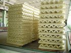 Просмотреть фотографию Строительные материалы Утеплитель для труб 32583807 в Владивостоке