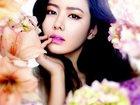 Изображение в   Корейская косметика – волшебство и наука. в Владивостоке 0