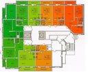 Новое фотографию Одноклассники Купить квартиру в Краснодаре,Горячем Ключе 33263867 в Владивостоке
