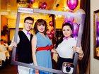 Скачать бесплатно изображение  Проведение праздничных мероприятий от группы Sunshine 33332940 в Владивостоке