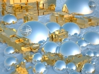 Фотография в Услуги компаний и частных лиц Разные услуги Обслуживаем промышленные предприятия, торговые в Владивостоке 100