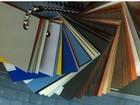 Фотография в Строительство и ремонт Строительные материалы Поставляем фабричные hpl панели. Производство в Владивостоке 28