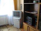 Скачать изображение Мебель для гостиной Гостинный гарнитур 36604850 в Владивостоке