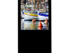 Фото в Услуги компаний и частных лиц Рекламные и PR-услуги - Экран: LED панель 42 дюйма 106 см;   - в Владивостоке 98900