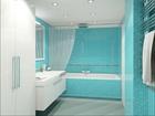 Смотреть foto Разные услуги Ремонт коттеджей, Качество, 37406940 в Владивостоке