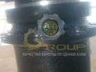 Увидеть изображение Спецтехника Мотор и редуктор хода для Kubota 38341271 в Омске