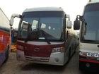 Уникальное изображение Спецтехника Автобус Kia Granbird 2008г 38389410 в Владивостоке