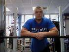 Скачать foto Фитнес Персональные тренировки в тренажерном зале 39794789 в Владивостоке
