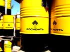 Свежее изображение  Промышленные масла и смазки различного назначения, 43545730 в Владивостоке