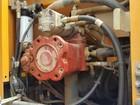 Новое фото Спецтехника Колесный экскаватор Hyundai R140W 44843803 в Владивостоке