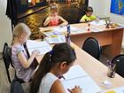 Смотреть foto  Франшиза Школы скорочтения и ментальной арифметики «Маленький Оксфорд» доступна к продаже в вашем городе! 49926502 в Владивостоке