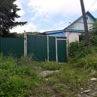 Продам дом с участком в Артёме