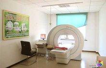 Скидки на лечение до 50%, С 1 по 31 мая Яньцзи и Хуньчунь