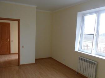 Новое foto Продажа домов Город Белгород, Продам Дом 54м2 на участке 8 соток 32301450 в Белгороде