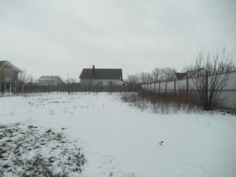 Просмотреть изображение Продажа домов Продам коттедж 96 м2 на участке 15 соток 32301519 в Белгороде