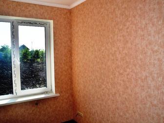 Новое фото Продажа домов Город Белгород, Продам 1-эт, коттедж 120 м? (кирпич), на участке 10 сот 32301555 в Белгороде