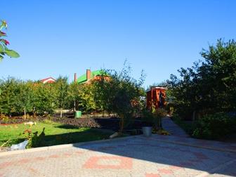 Новое фотографию Продажа домов город Белгород, Таврово-1, Продам Коттедж 100 кв, м, (кирпичный), участок 12, 5 соток 32301649 в Белгороде