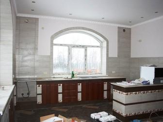 Свежее изображение Продажа домов г, Белгород, Таврово, Продам 1-эт, коттедж  32301672 в Белгороде