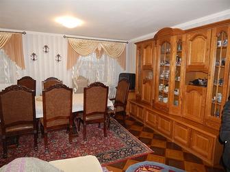 Скачать фото Продажа домов Половина дома 82 м2, на участке 8 соток, г, Белгород, п, Политотдельский, 32355741 в Белгороде