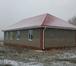 Фото в Недвижимость Продажа домов Срочная продажа! дом 54м2 на участке 8 соток, в Белгороде 3000000